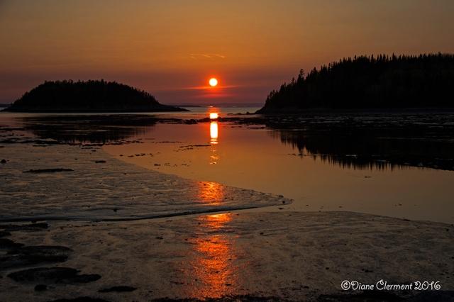 coucher-de-soleil-bic-_mg_4766-2